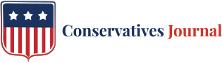 Conservatives Journal